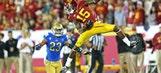 Keyshawn 'Pie' Young, 3-star WR, commits to USC Trojans
