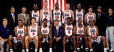 Could the 2016 Team USA roster hang with the Dream Team?
