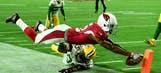 WhatIfSports 2016 NFL locks and upset picks