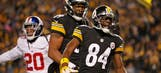WhatIfSports Week 14 fantasy football projections: Green worth the add?