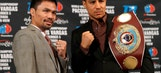 Pacquiao vs Vargas: 5 keys to victory for Jessie Vargas