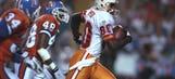 20 pro teams that should revert to retro uniforms