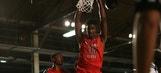Kansas Basketball: DeAndre Ayton Picks Arizona over KU and UK