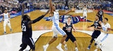 NCAA Basketball: Top 10 Super Seniors of 2016