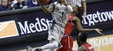 Georgetown Basketball: Hoyas need Tre Campbell to have big year