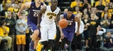 Iowa Basketball: Who Will Start at Point Guard?