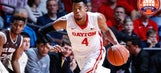 A-10 preview: VCU, Rhode Island & Dayton poised to battle for league crown