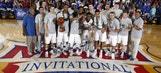NCAA Basketball: Under-evaluated headlines of the week (2018 Maui Invitational field released)