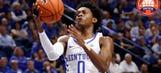 Kentucky Wildcats 2016–17 team preview
