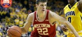 Wisconsin Badgers 2016–17 team preview