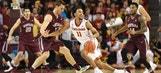 USC Basketball vs Montana: Trojans Win Opener 75-61
