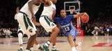 Kentucky Basketball: 5 Takeaways From Rout Over Sparty