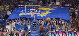 Kansas Basketball: 11/16 Recruiting Roundup