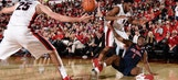 Ole Miss vs Oral Roberts: TV, Radio, Stream, Odds, and More