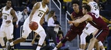 Michigan Basketball: Wolverines show flashes of brilliance on offense