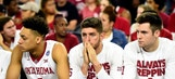 OU Basketball: Five Reasons Sooners Gave Away the Game to Northern Iowa