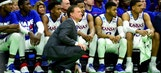 Kansas Basketball: Three Questions Against UAB