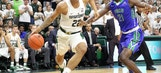 Michigan State Basketball: 3 things we learned vs. FGCU