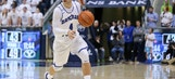 BYU basketball: Cougars' attitude is making them special
