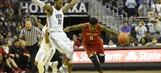 Maryland Basketball: Terps sink Seawolves