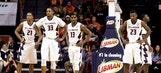 Illinois Basketball: The Sky Is Not Falling Illini Fans