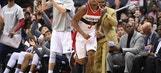 Florida Gators Basketball: Former UF Star Bradley Beal Finding All-Star Form