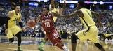 Oklahoma Basketball on Rebound: Sooners Set Sights on Wisconsin