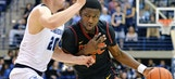 USC Basketball vs. San Diego: Trojans Win Comfortably Over Toreros