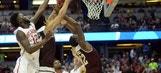 Oklahoma Basketball: Wisconsin Will Serve as Early Season Progress Report