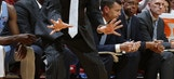 UNC Basketball: Tar Heels suffer first loss of season
