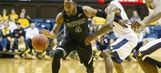 Iowa Basketball: Get To Know The Stetson Hatters