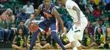 Auburn Basketball Passes First Test for State Title in Win Over UAB