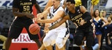FSU Basketball Uses Defense to Get Big Win vs. George Washington