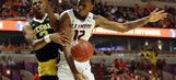 Illinois Basketball: 3 Observations From the IUPUI Victory