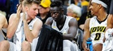 Iowa Basketball: How Hawkeyes Can Upset Iowa State