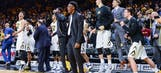 Iowa Basketball: Hawkeyes rebound from three straight losses to Iowa State