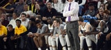 ASU MBB: Sun Devils Come Back Against San Diego State