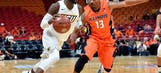 Illinois Basketball: 3 Observations From the Central Michigan Victory