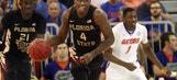 FSU Basketball Game Preview: vs. Florida Gators