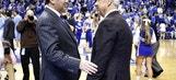 UNC Basketball: Top five John Calipari teams vs top five Roy Williams teams