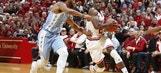 UNC Basketball: Three takeaways so far this season