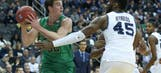 Notre Dame Basketball: 5 Matchups to Watch Against Purdue
