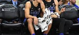 Tickets Sold Out for Duke Basketball's First ACC Matchup