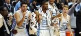 UNC Basketball: Tar Heels stay put in AP Top 25 Poll