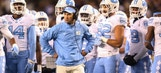 A View from UNC: Q&A with FanSided's Keeping It Heel