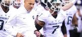 Michigan State Football: 5 bold predictions vs. Furman