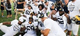 Michigan Football: What Would Be A Successful Season for Wolverines?