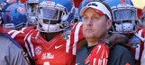 Ole Miss Football: Episode One of The Season is Here