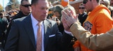 Tennessee Football: Appalachian State Game Will Knock Vols Out of Top 10