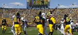 Michigan Football: Updating Expectations After Win Over Hawaii